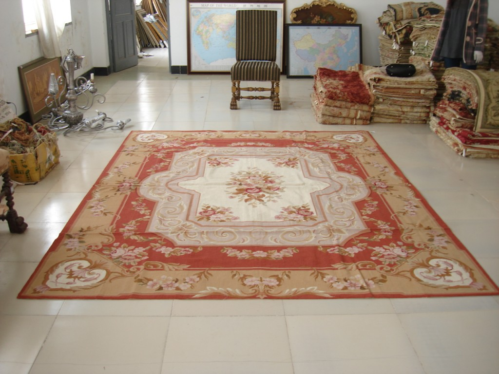 needlepoint rugs
